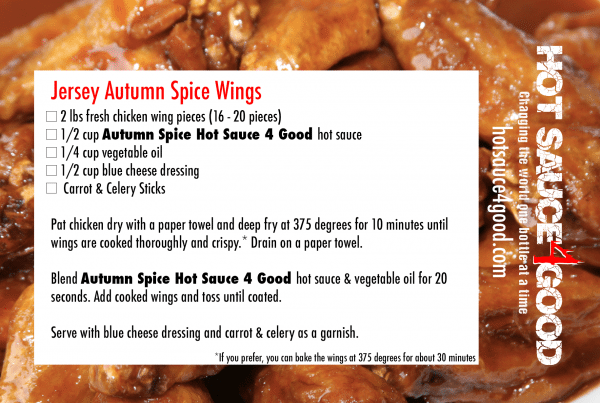 Recipe-Card-Jersey-Autumn-Spice-Wings