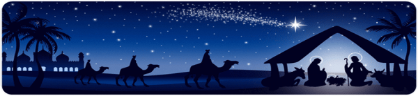 Christmas-Nativity-Banner