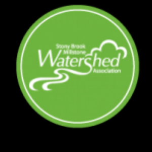 watershed_logo-150x150.png