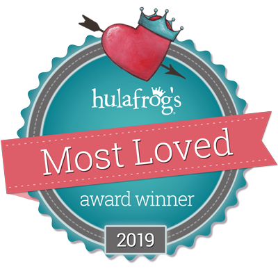 Hulafrogs-Most-Loved-Badge-Winner-2019-400.png