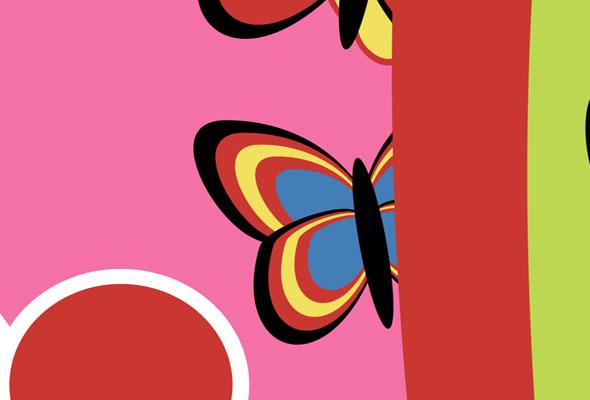 design15.jpg