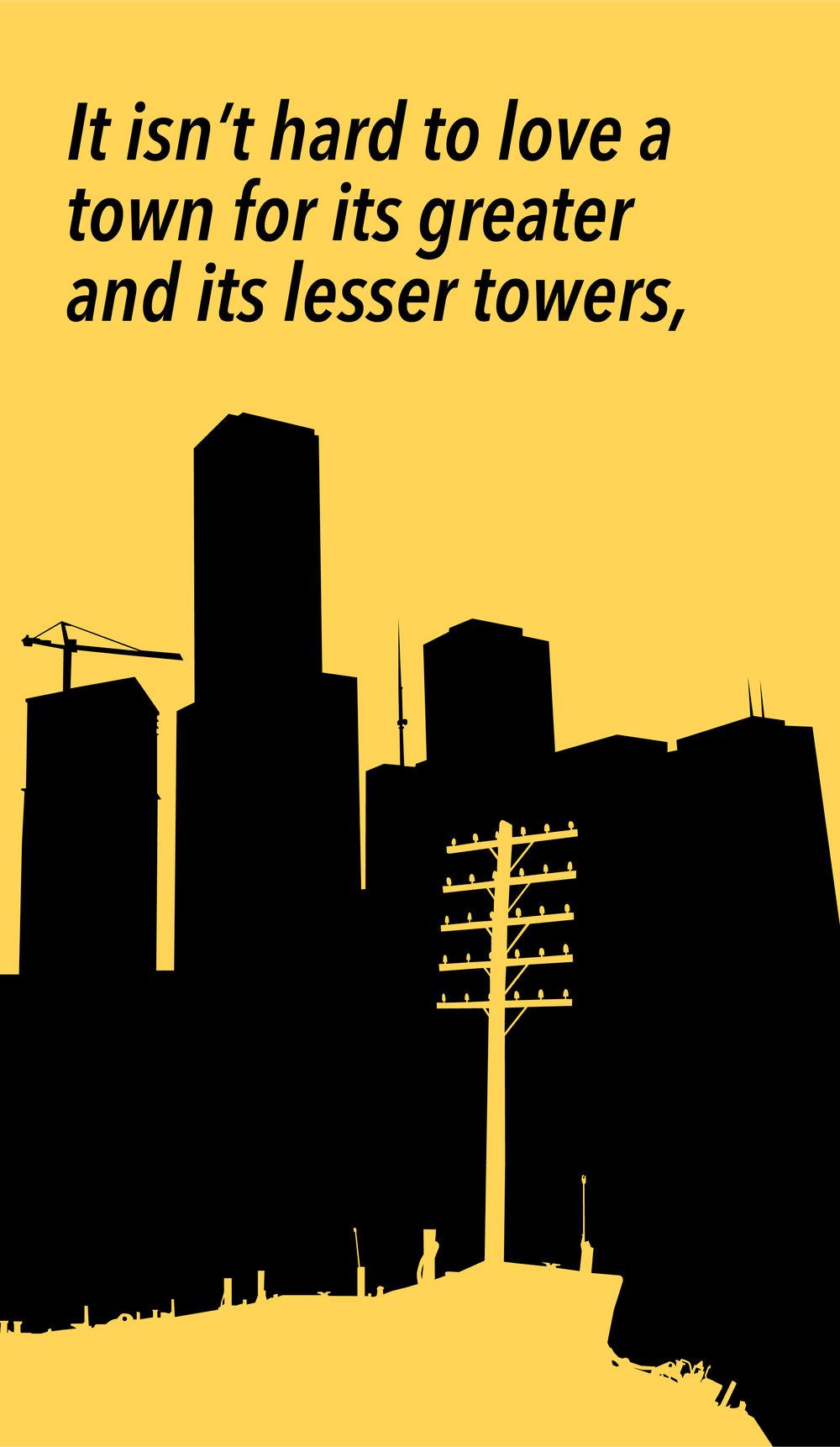 City On The Make - Storyboard - 01.25.1716.jpg