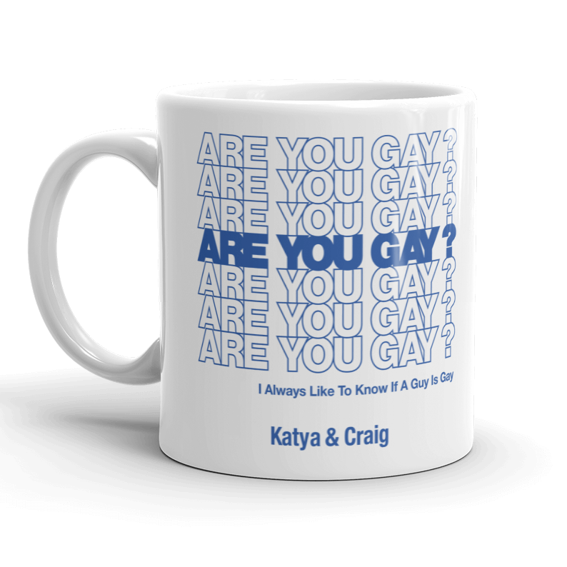 MUG_ARE-YOU-GAY_CRAIG-AND-KATYA_DARK-BLUE_mockup_Handle-on-Left_11oz-1.png