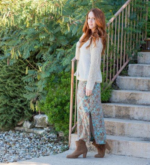 long bohemian skirt.jpg