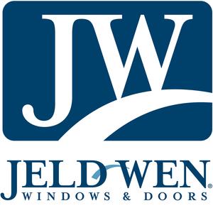 Jeld+Wen.png