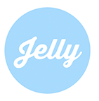 Jelly Editorial
