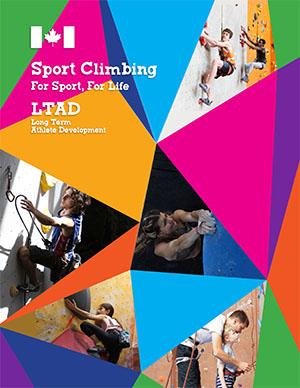 LTAD-Sport-Climbing-FINAL-1.jpg
