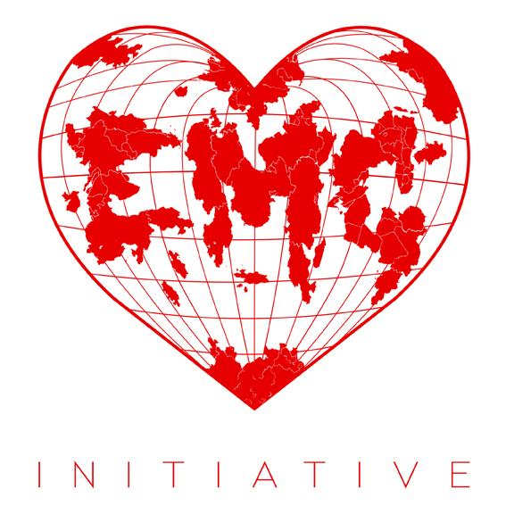 EMG Initiative