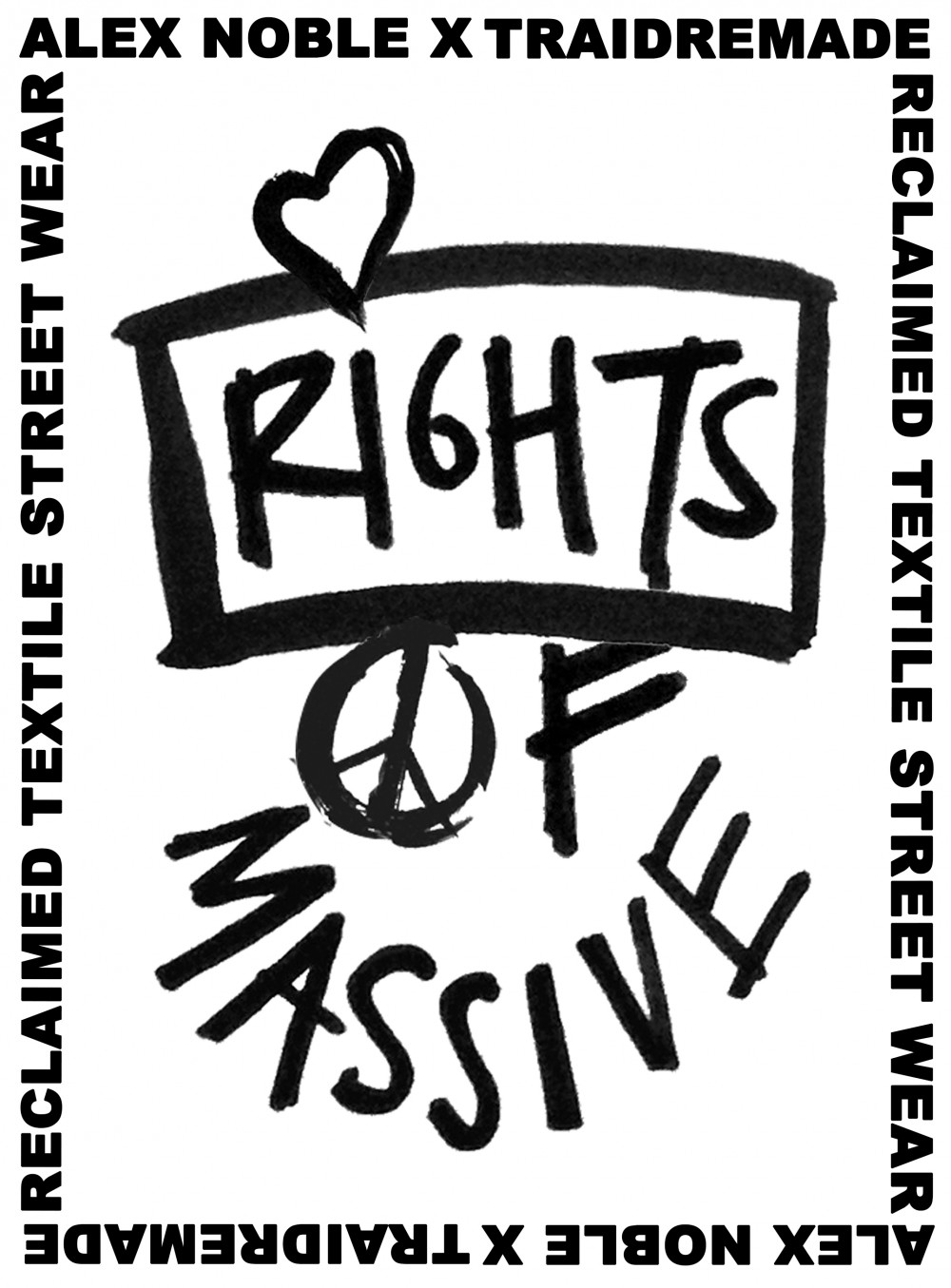 Rights of Massive