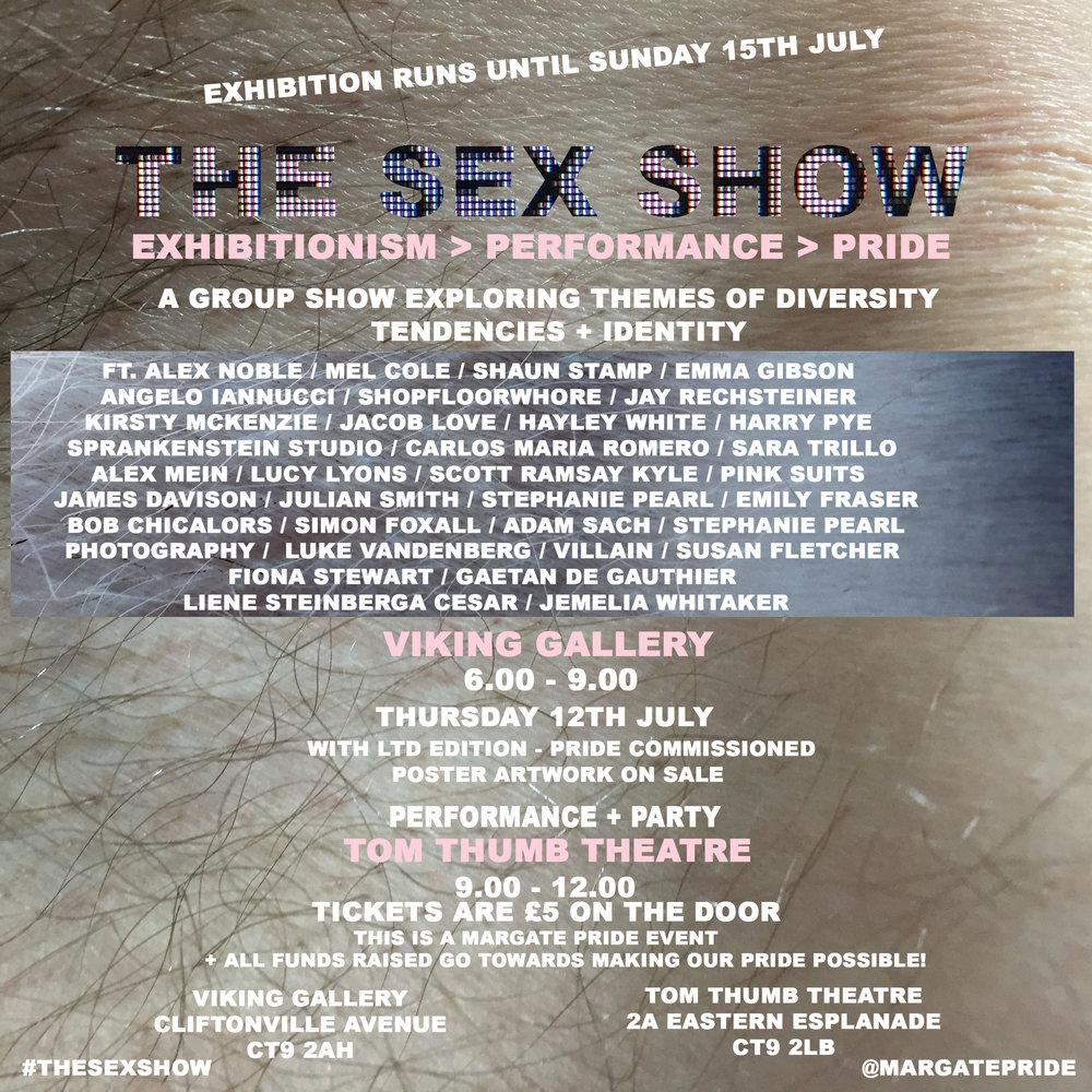 THE SEX SHOW ARTISTS PROMO 3.jpg