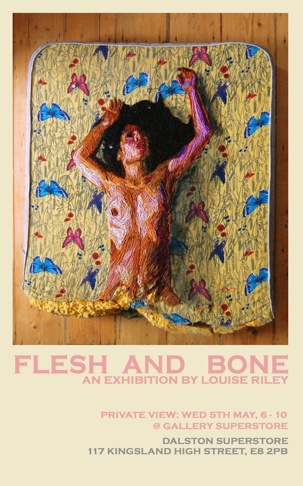 FLESH AND BONE INVITE 72 RES.jpg