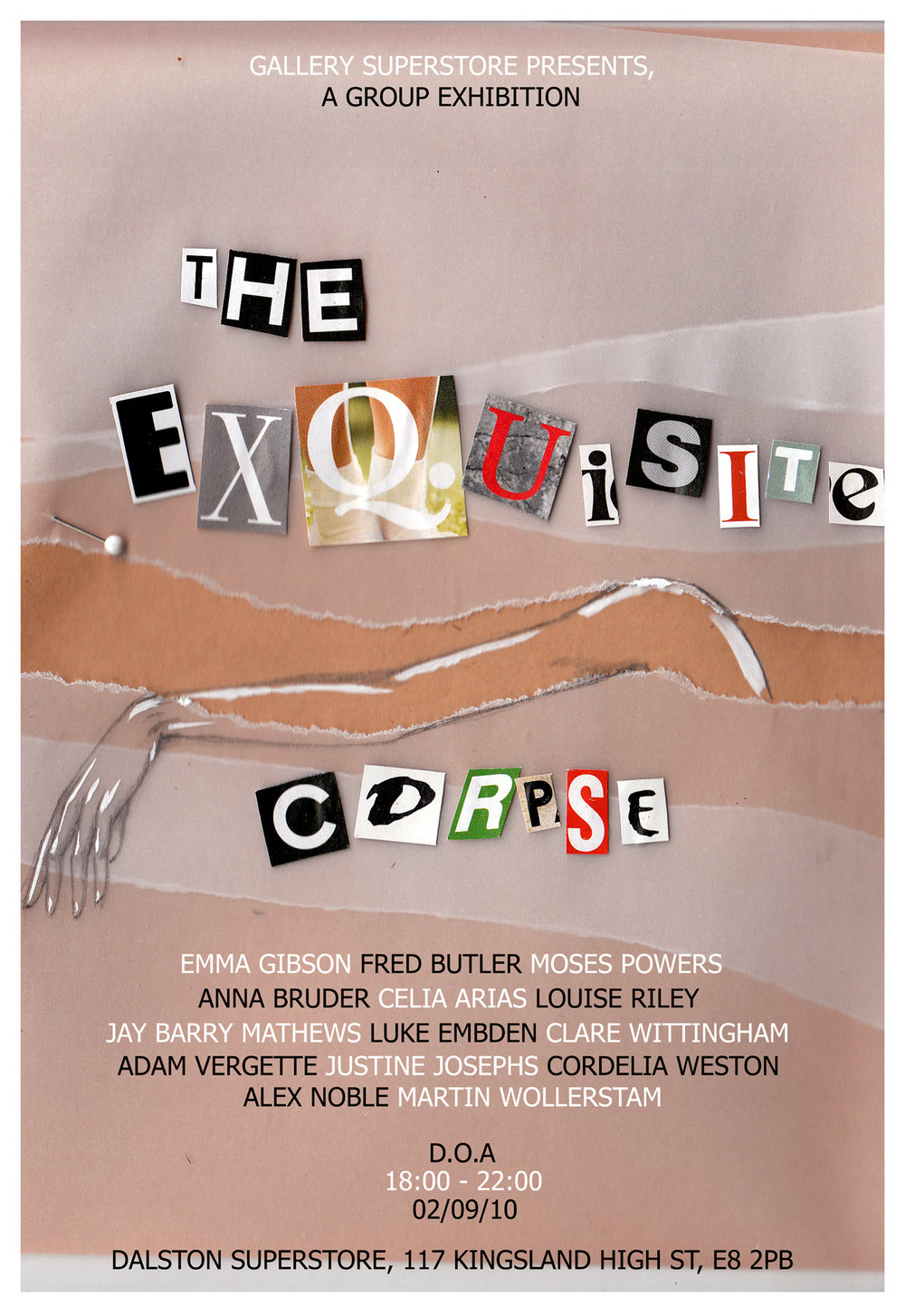 THE EXQUISITE CORPSE FLYER 72 RES copy.jpg