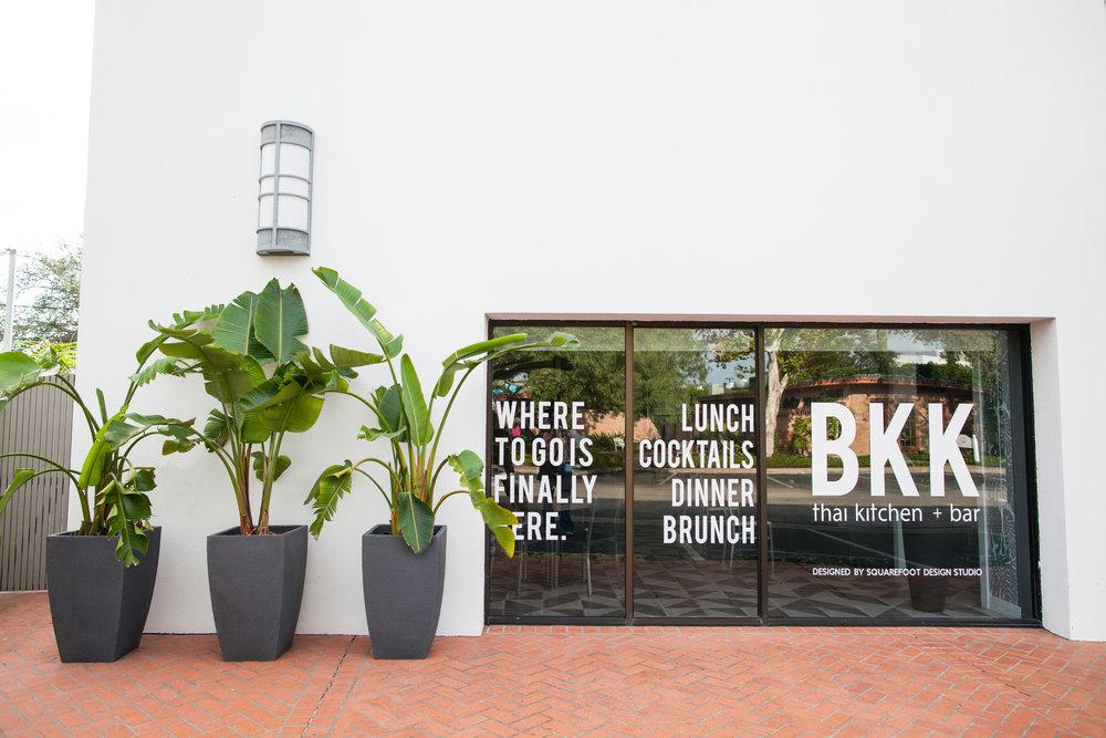 BKK Exterior.jpg