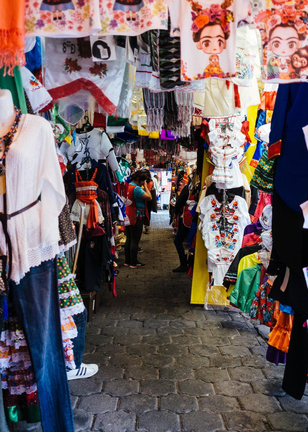 MexicoCity-Day3-Coyoacan-13.jpg