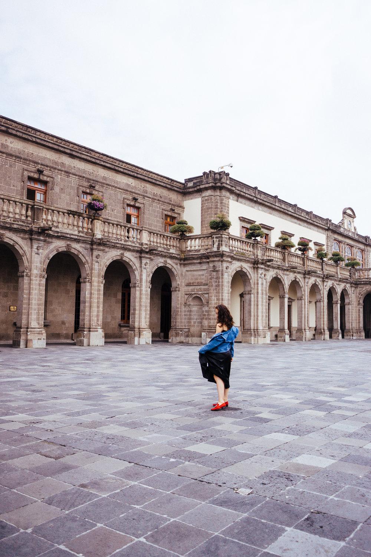 MexicoCity-Day2-18.jpg