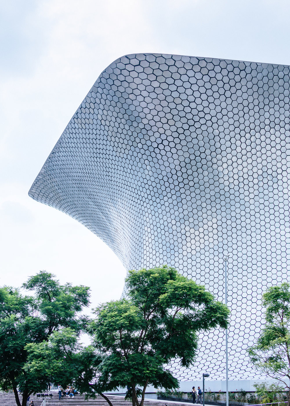 MexicoCity-Day2-42.jpg
