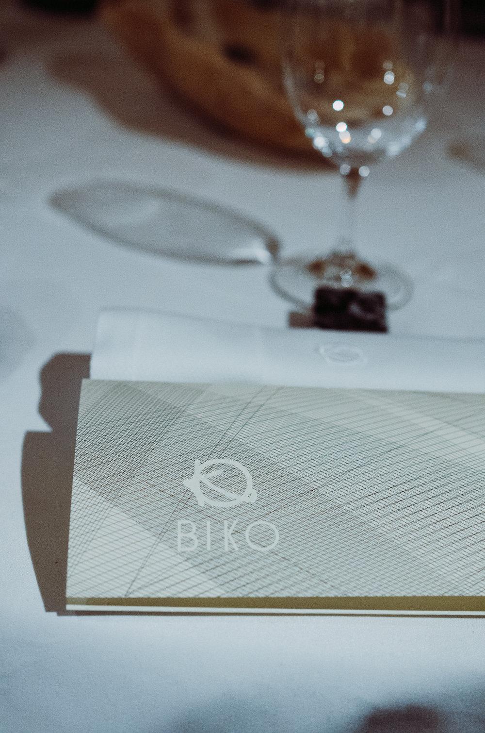 Biko-17.jpg