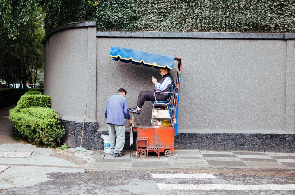MexicoCity-Day2-69.jpg