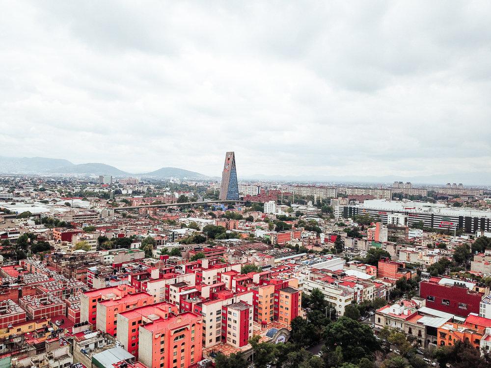 MexicoCity-Day2-119.jpg