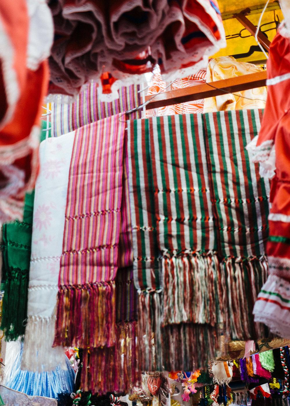 MexicoCity-Day3-Coyoacan-14.jpg