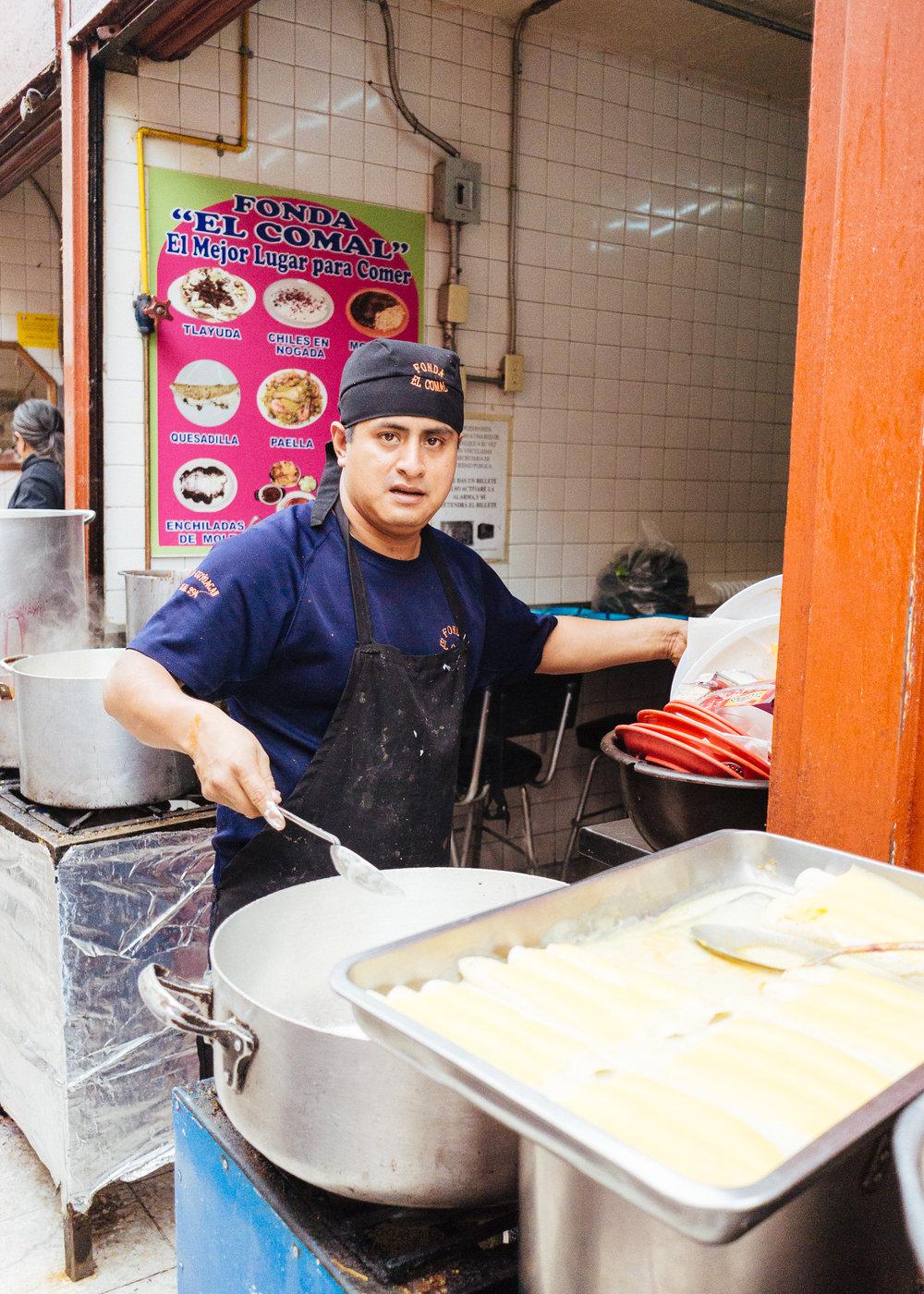 MexicoCity-Day3-Coyoacan-17.jpg