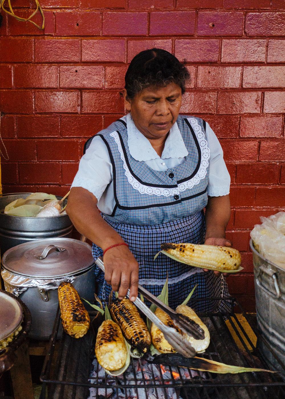 MexicoCity-Day3-Coyoacan-19.jpg