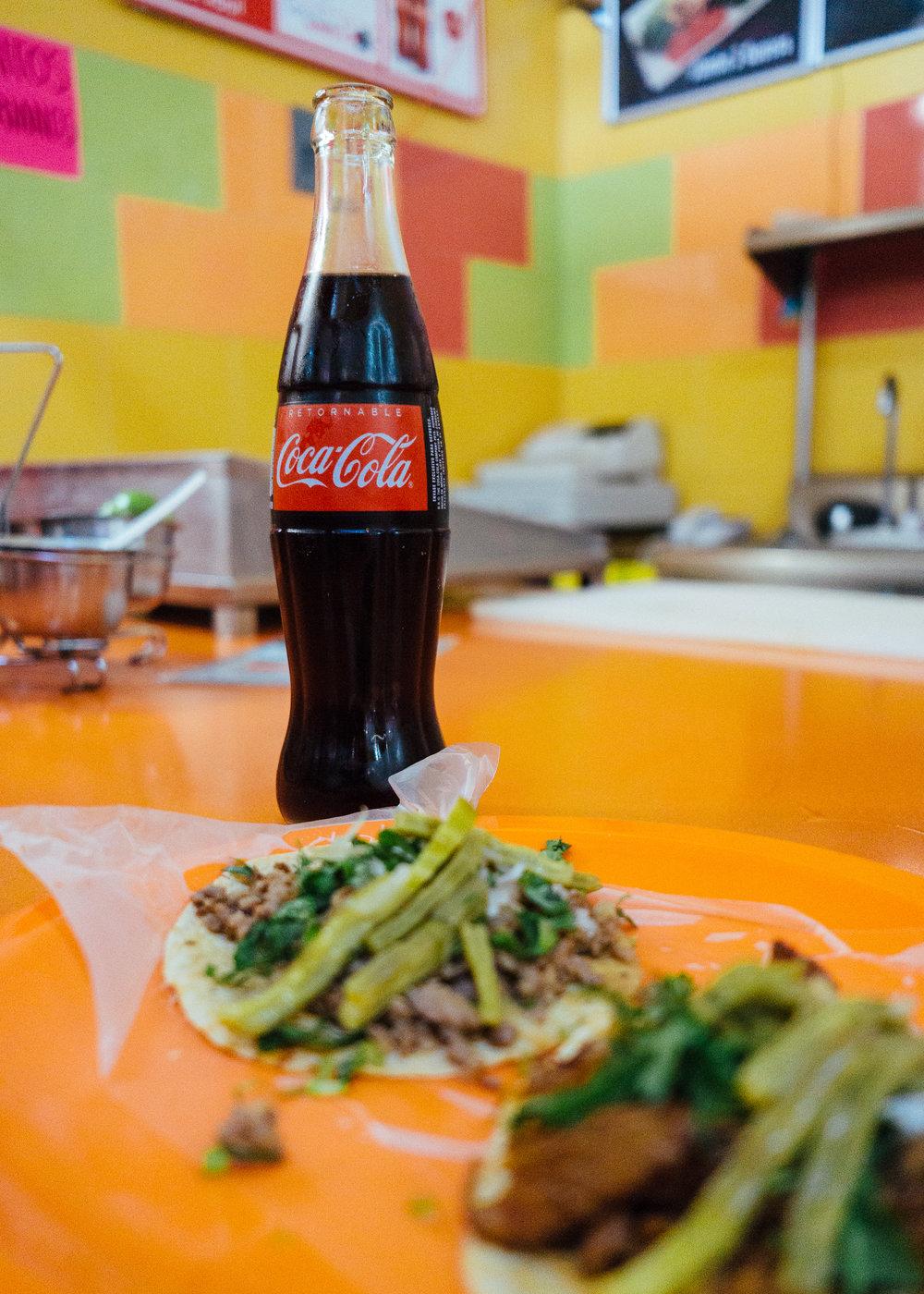 MexicoCity-Day3-Coyoacan-15.jpg