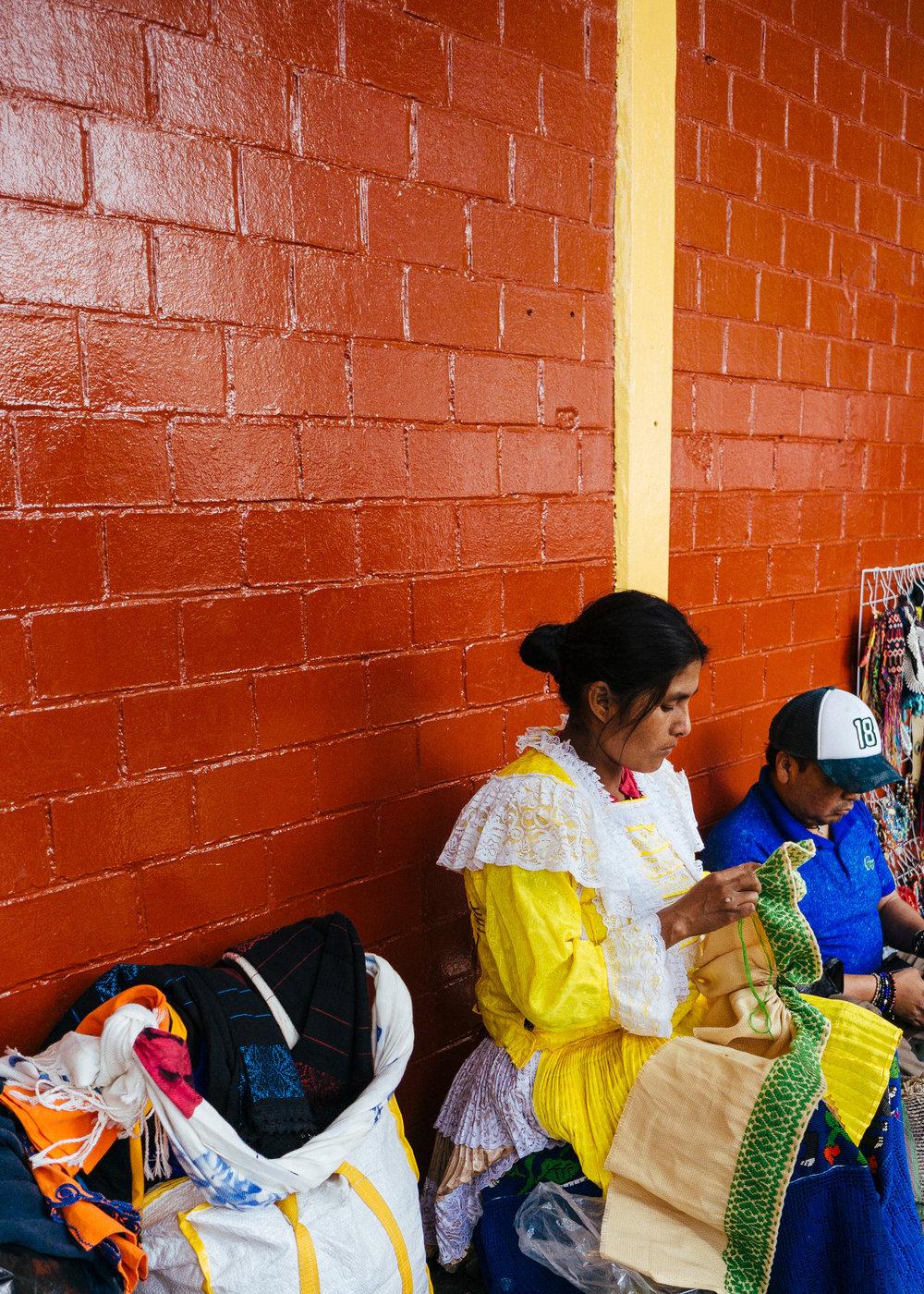MexicoCity-Day3-Coyoacan-22.jpg