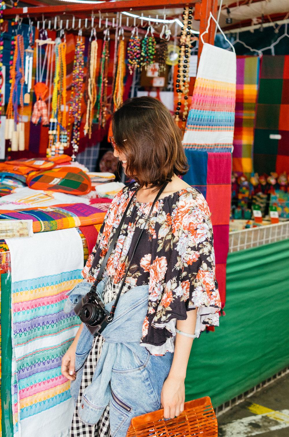 MexicoCity-Day3-Coyoacan-52.jpg