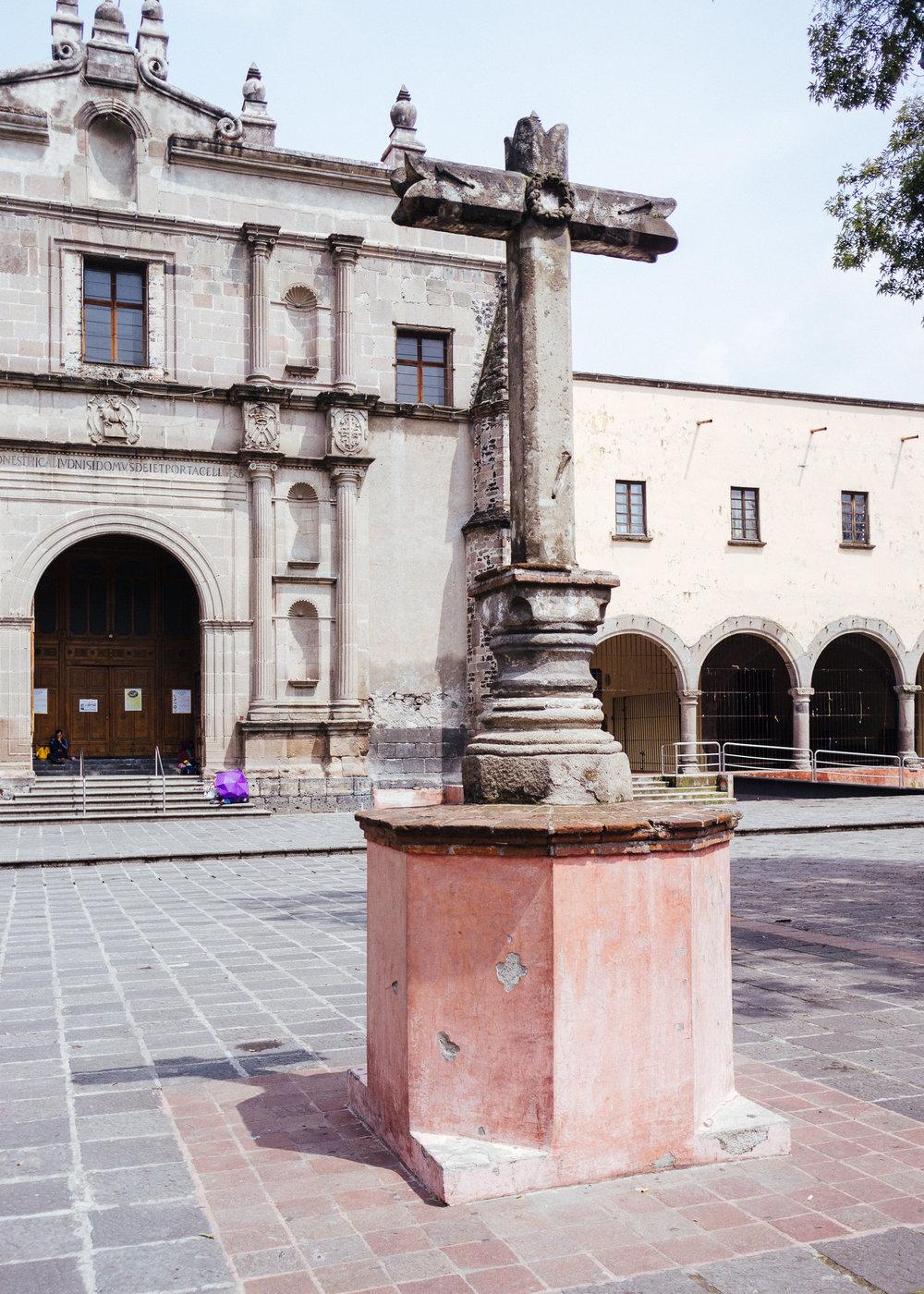 MexicoCity-Day3-Coyoacan-28.jpg