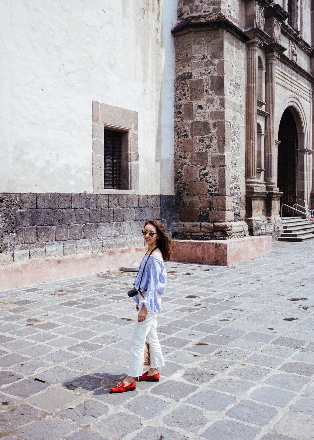 MexicoCity-Day3-Coyoacan-32.jpg