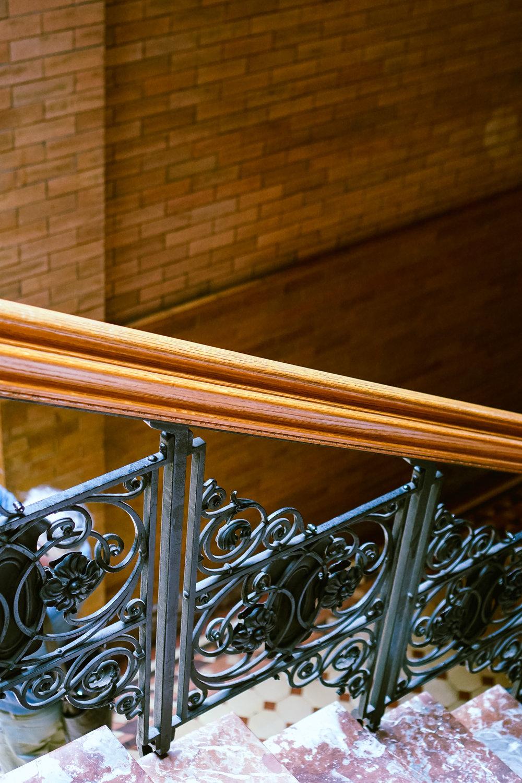 Bradbury Building Extra-10.jpg