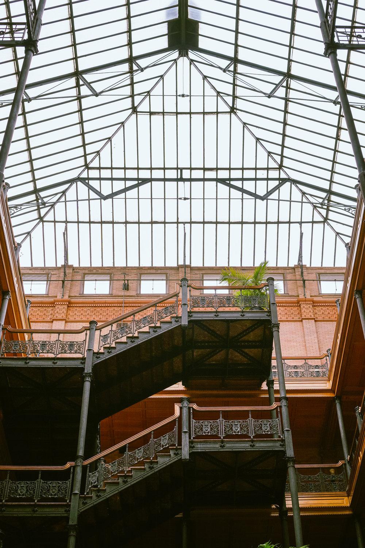 Bradbury Building Extra-5.jpg