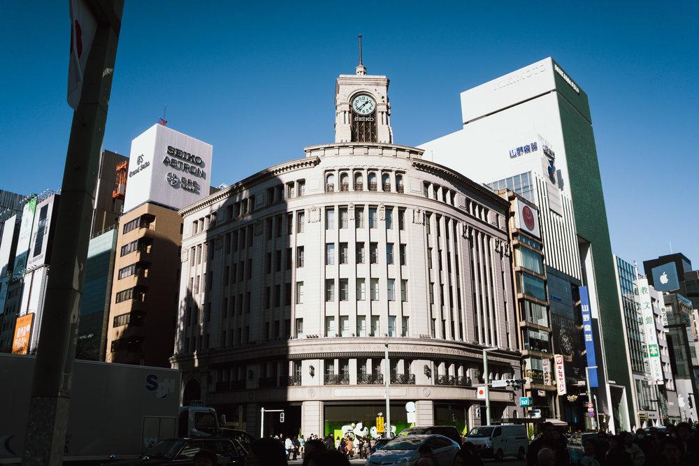 Tokyo Day 1-20.jpg