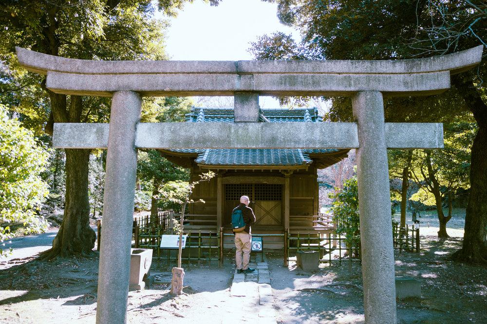 Tokyo Day 1-5.jpg
