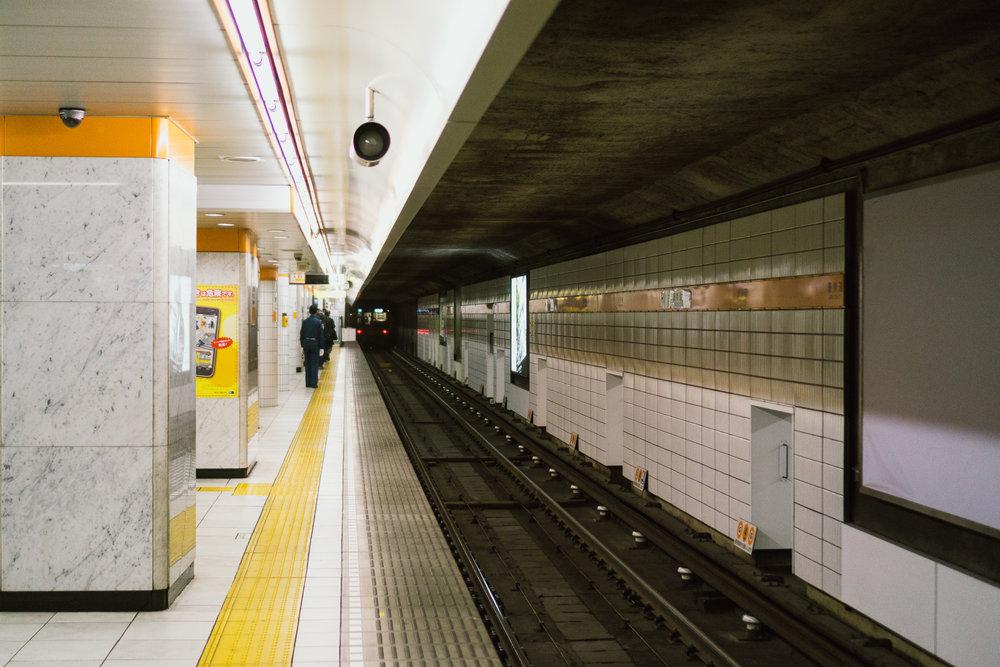 Tokyo Day 1-28.jpg