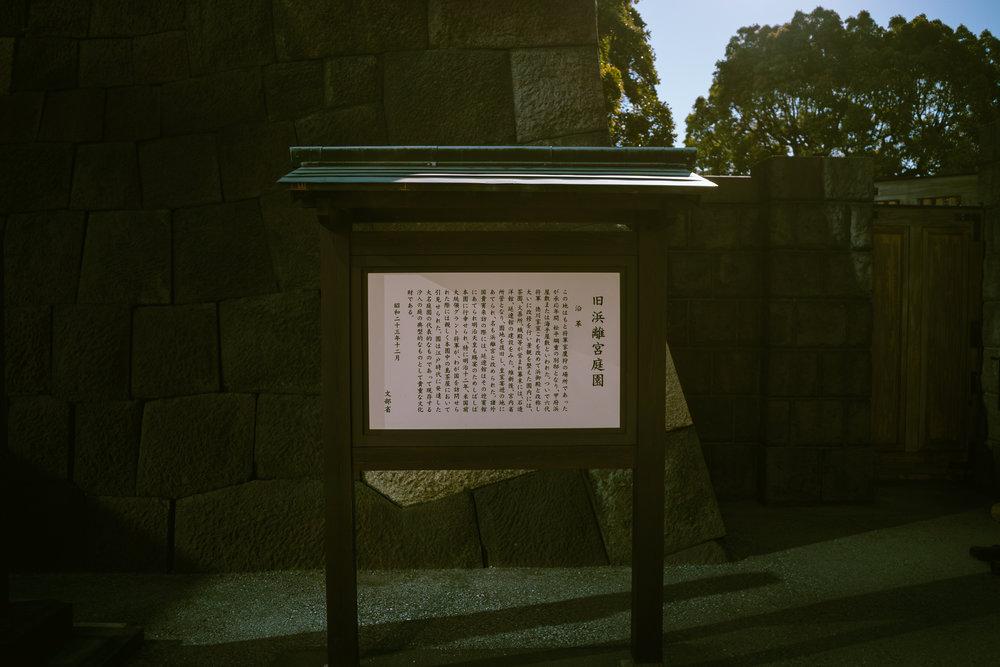 Tokyo Day 1-1.jpg