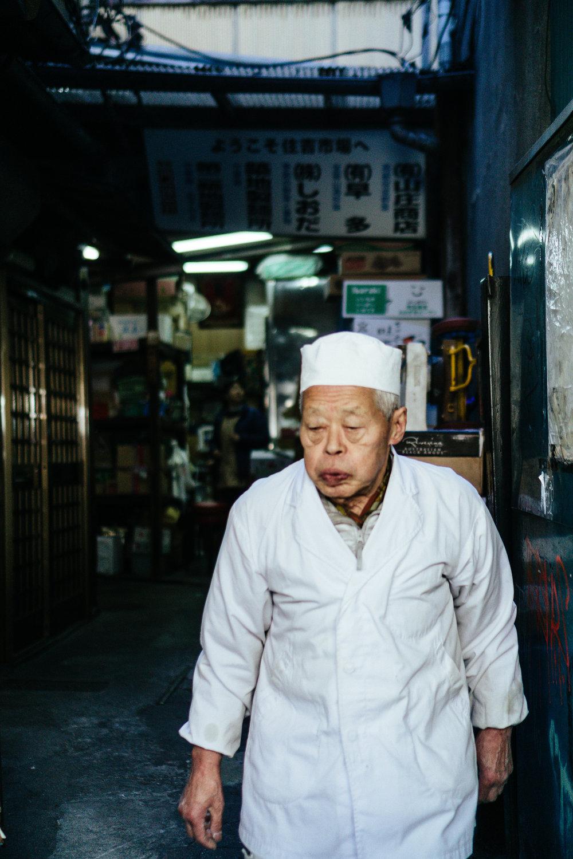 Tokyo Day 3-30.jpg