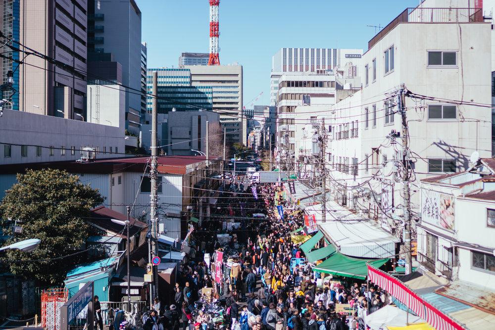 Tokyo Day 3-10.jpg
