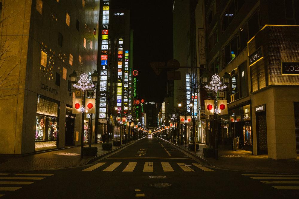 Tokyo Day 4-00784.jpg