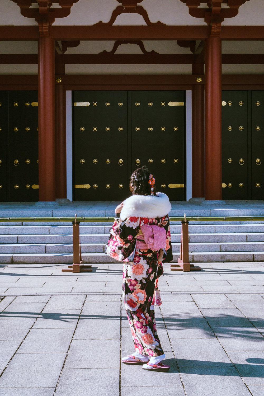 Tokyo Day 2-15.jpg