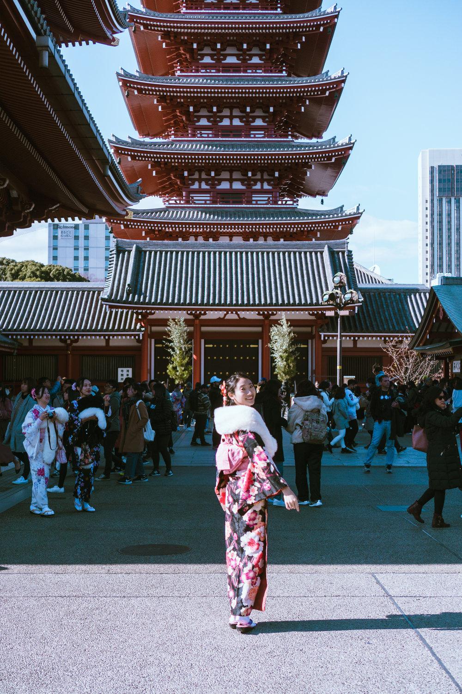 Tokyo Day 2-12.jpg