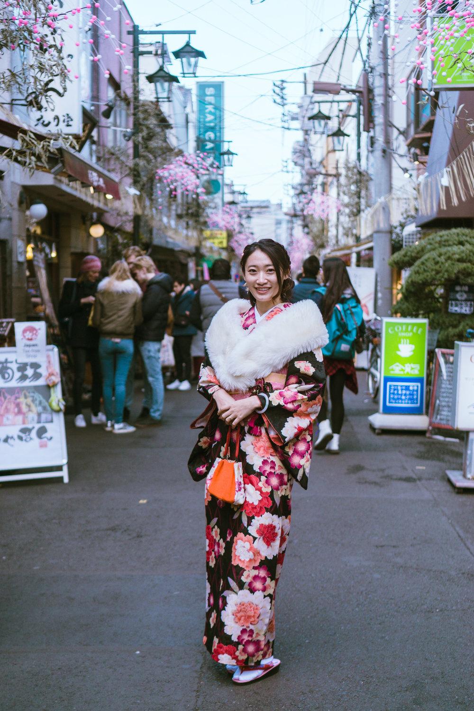 Tokyo Day 2-13.jpg