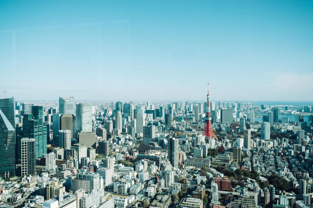 Tokyo Day 3-14.jpg