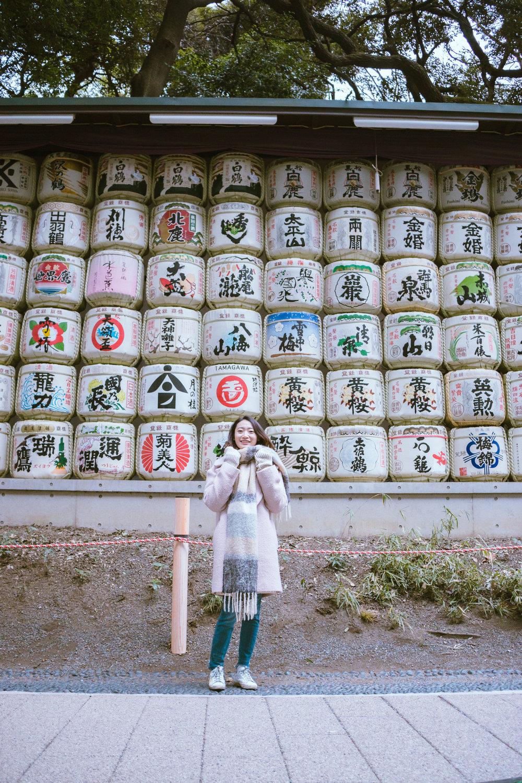 Tokyo Day 4-23.jpg