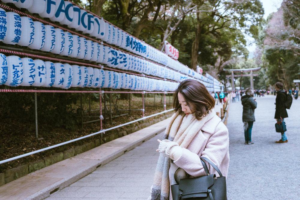 Tokyo Day 4-3.jpg