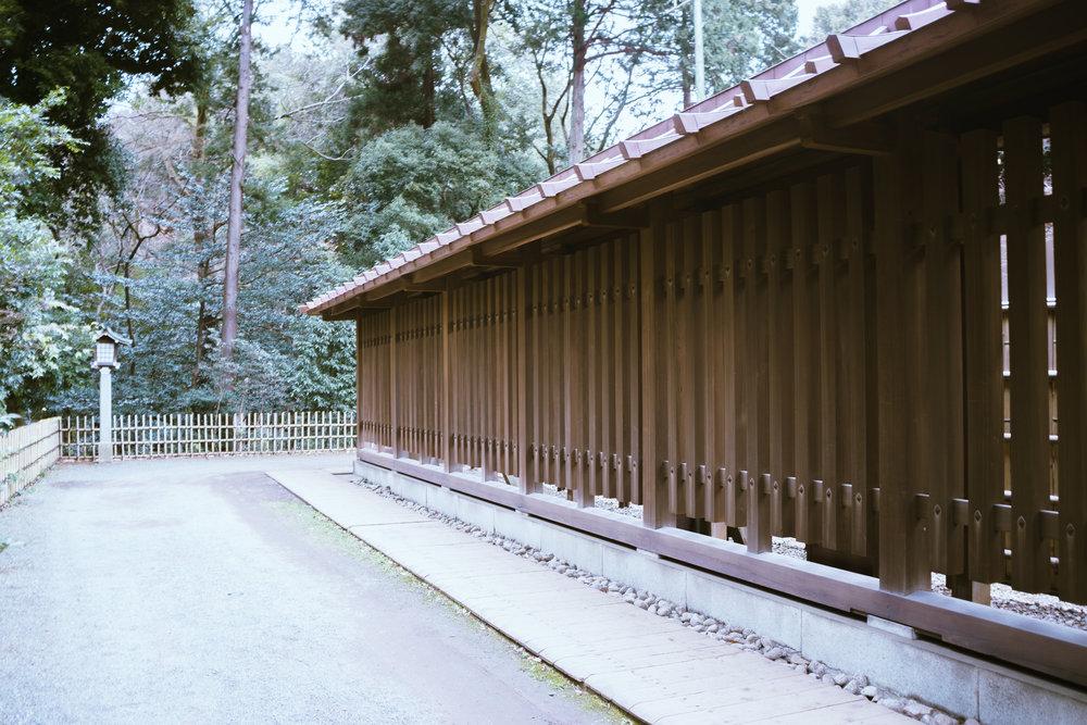 Tokyo Day 4-4.jpg