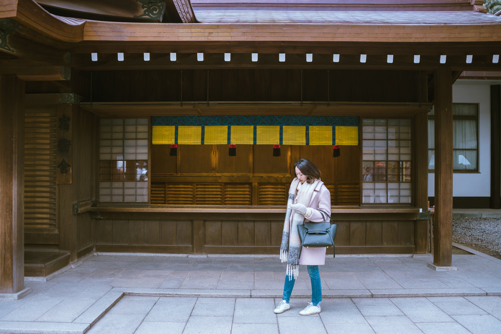 Tokyo Day 4-7.jpg