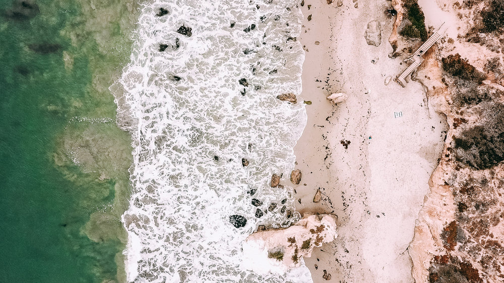 Malibu-10.jpg