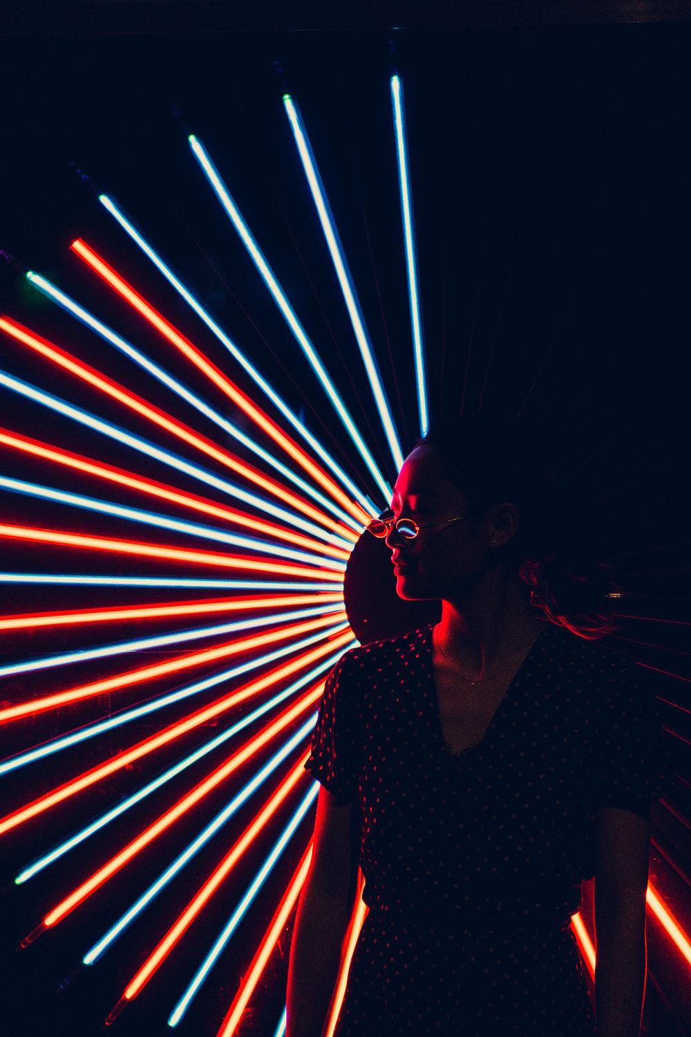 Exploratorium-3.jpg